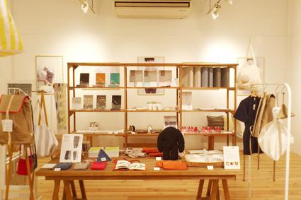 大阪 枚方 HARMONIC HOUSE02