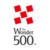 miw_thewonder500_logo_100_100