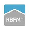 miw_rbfm-logo_100_100