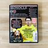 monocle_madeinwest01