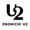 miw_U2-logo_100_100