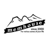 miw_memhouse_100_100