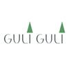 miw_guliguli-logo_100_100