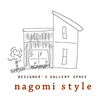 miw_nagomistylecolet_100_100